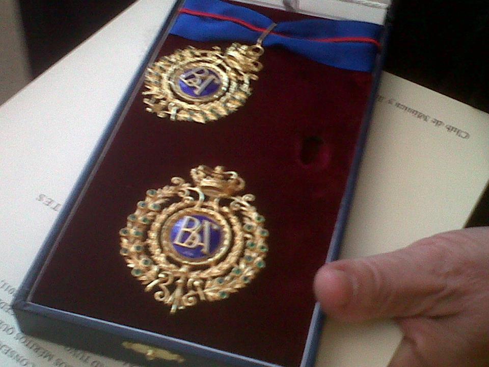 medalla-de-bellas-artes